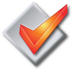 NealGrosskopf com l MP3tag - MP3 Tagging Software Review
