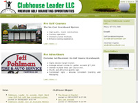 Clubhouse Leader