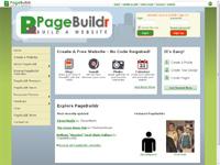 PageBuildr