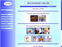 Web Class 2